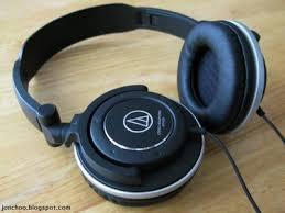 audio technica ath sj5