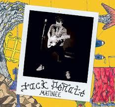 jack penate cd