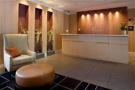 new england interior design