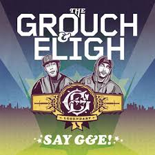 grouch eligh