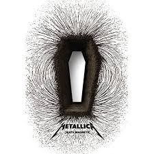 death magnetic pictures