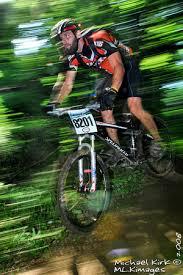 mountain bike race photos