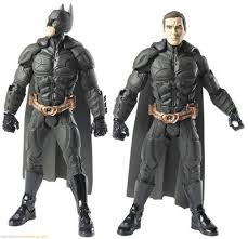 batman dark night toys