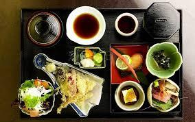 bento japan
