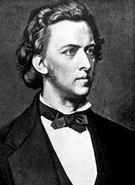 music chopin