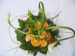 هدية لكل عضو 2405-bouquet-fleurs-art-floral