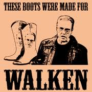 christopher walken shirts