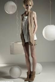 designers clothing