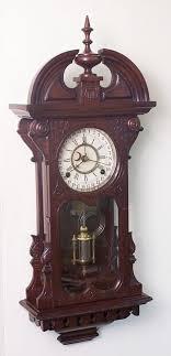 rare clocks