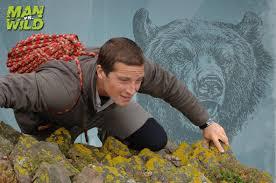 bear grylls wallpapers