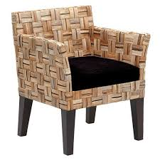 contemporary arm chairs
