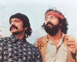 cheech in chong