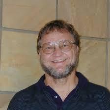 peter wentworth