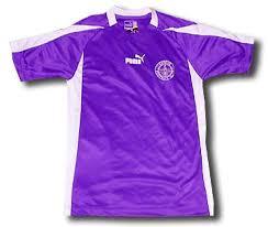 hungarian soccer jersey