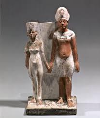 egypt wife