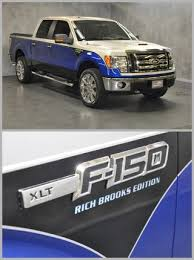 ford f150 decals