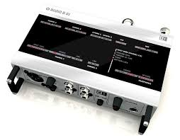 native instruments audio8