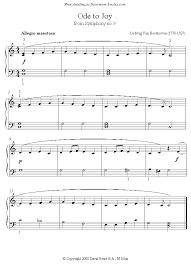 pianino natos