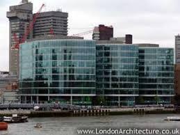 1 more london place