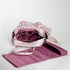 baby purses
