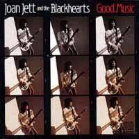 joan jett good music