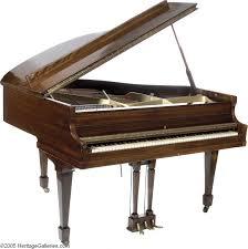 brambach piano
