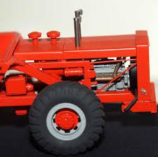 detroit diesel 12v71