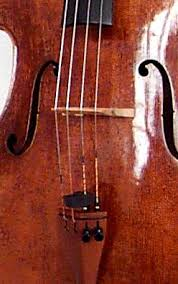 cello fine tuners