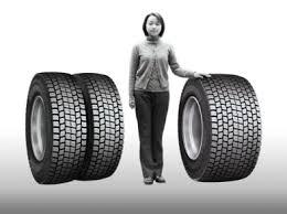 super single tire