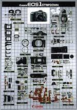 parts display