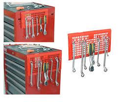 magnetic racks