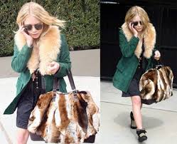 mary kate olsen bag