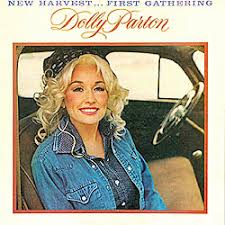 Dolly Parton - New Harvest First Gathering