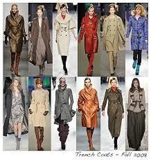 stylish coat