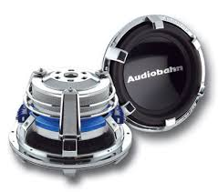 audiobahn 15 inch subwoofers