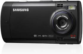 phone with 8 megapixel camera