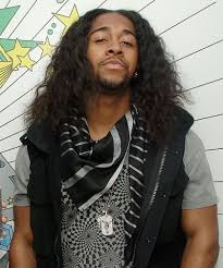 omarion pic
