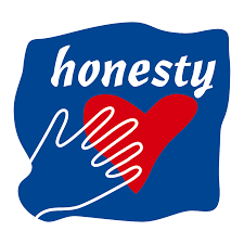 honesty images
