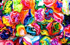 colorful pictures of flowers