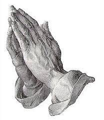 free clip art religious