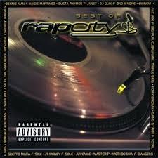 best of rap city