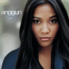 Anggun - Snow On The Sahara
