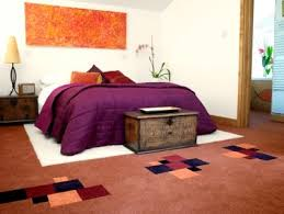 moroccan themed bedrooms