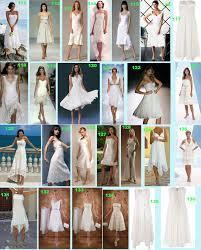sukienki do slubu cywilnego