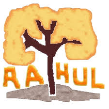 rahul name