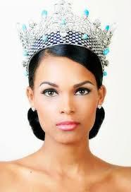 miss universo dominicana 2009