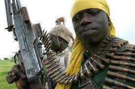 south sudan army