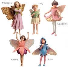 fairy illustrations
