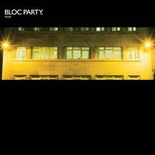 bloc party flux