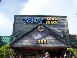 joes crabs shack